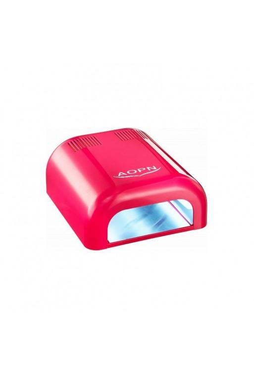 UV-Lampe Promed