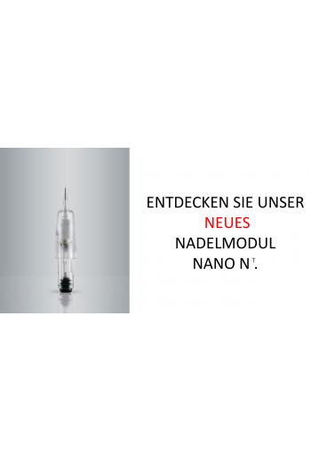 Nano NT (10x, für SUPREME)