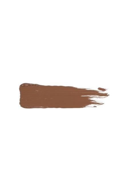 Augenbrauen - EVOLUTIONLINE Farben