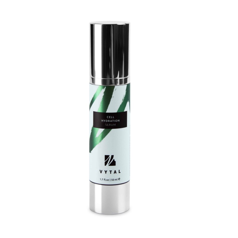 Vytal Cell Hydration Serum...