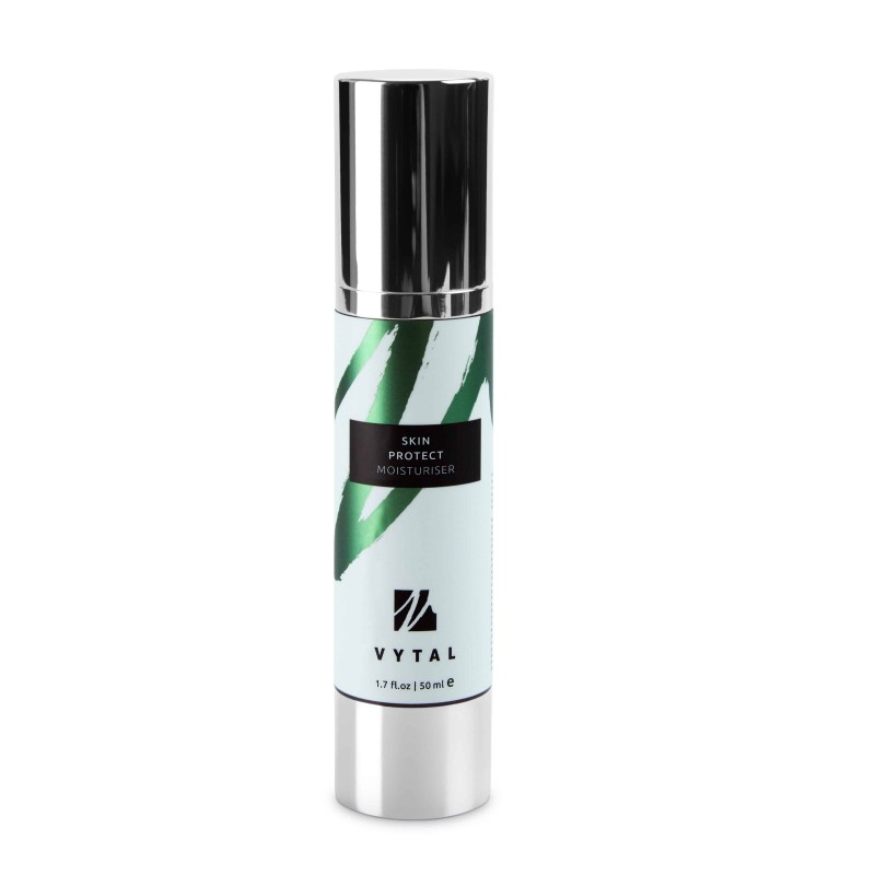 Vytal Skin Protect...