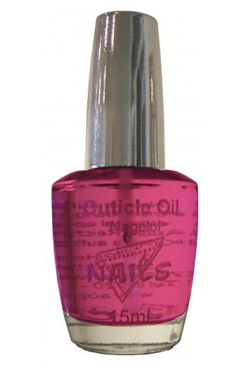 Cuticle Oil ~ Nagelöl