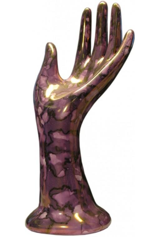 Deko-Hand