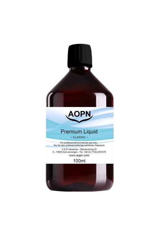 Premium Liquid