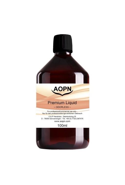 Premium Liquid ~ geruchsneutral