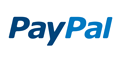 PP%20paypal.png